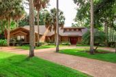 150 Water Oak Drive, Ponte Vedra Beach, FL 32082