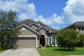 757 Porto Cristo Ave, St Augustine, FL, 32092