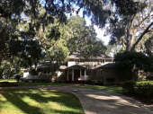 6935 OLD CHURCH RD, Fleming Island, FL, 32003