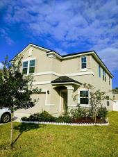 883 Glendale Ln, Orange Park, FL 32065