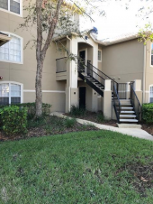 1701 The Greens Way, Unit 314, Jacksonville Beach, FL 32250