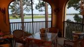 2529 Vista Cove Rd, St Augustine, FL, 32084