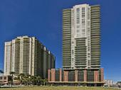 1431 Riverplace Blvd Apt 1101, Jacksonville, FL, 32207