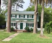 2934 Princeton Ave, Jacksonville, FL 32210