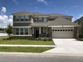 190 Autumn Bliss Dr, Saint Johns, FL 32259