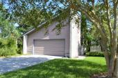 101 Lake Julia Dr N, Ponte Vedra Beach, FL, 32082