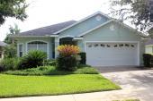 968 Ridgewood Ln, St Augustine, FL, 32086