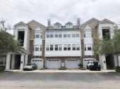 8550 Touchton Rd Apt 1834, Jacksonville, FL 32216