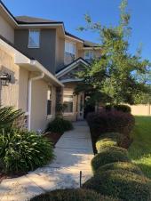 11814 Templeton Rd, Jacksonville, FL, 32258