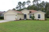 5091 Cypress Links Blvd, Elkton, FL, 32033