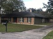 2366 Oak Hammock Ln, Orange Park, FL 32065