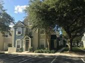13703 Richmond Park Dr N Apt 2502, Jacksonville, FL, 32224