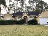 163 Elmwood Dr, Saint Johns, FL, 32259