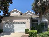 104 Woodlake Ct, St Augustine, FL 32080
