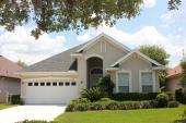 117 Saint Andrews Place Dr, St Augustine, FL 32092