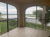 3423 Haley Pointe Rd, Saint Augustine, FL 32084
