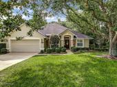 3791 Golden Reeds Ln, Jacksonville, FL 32224