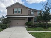3365 Ridgeview Dr, Green Cove Springs, FL 32043