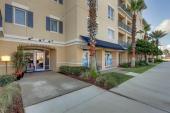 525 3rd St N Apt 414, Jacksonville Beach, FL 32250