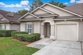 2396 Old Pine Trl, Fleming Island, FL 32003