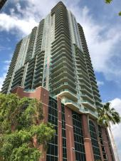 1431 Riverplace Blvd Apt 1909, Jacksonville, FL, 32207