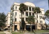 1431 Riverside Ave #415, Jacksonville, FL 32204