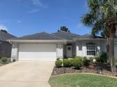 936 Ridgewood Ln, Saint Augustine, FL 32086