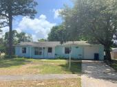 283 Almansa Rd, Saint Augustine, FL 32086