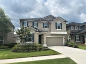 6748 Discovery Crossing Rd, Jacksonville, FL, 32259