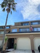 2133 Seminole Rd Apt 3, Atlantic Beach, FL 32233