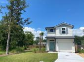 1186 Stocks St, Atlantic Beach, FL 32233