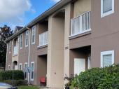 9555 Armelle Way Unit 15, Jacksonville, FL, 32257