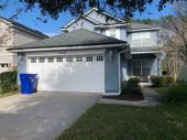 348 Silver Glen Avenue, Saint Augustine, FL 32092