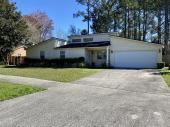 3386 Chrysler Dr, Jacksonville, FL, 32257