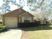 3802 Mill Point Drive, Jacksonville, FL 32257