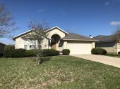 817 Oak Arbor Circle, St Augustine, FL, 32084