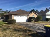 12381 Mastin Cove Rd, Jacksonville, FL 32225