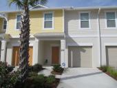 229 Sand Oak Blvd., Panama City Beach, FL 32413