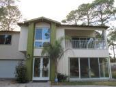 2812 Annette Ave., Panama City Beach, FL 32408