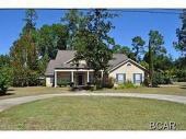 1837 E 12th St., Lynn Haven, FL 32444