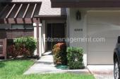 4525 Kingsmere, Sarasota, FL 34235