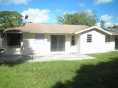 4005 Maverick Ave, Sarasota, FL 34232