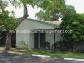 1118 68th Ave Dr W, Bradenton, FL, 34207