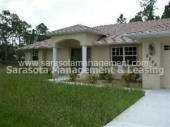 2005 Vilano Ave, North Port, FL 34286