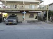 8524 SURF DRIVE UNIT - E, Panama City Beach, FL 32408
