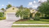 7625 Charleston Street, Bradenton, FL 34201