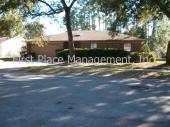 10942 Knottingby Dr., Jacksonville, FL 32257