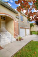 7641 Sweetbay Circle, Bradenton, FL 34203