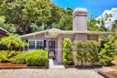 1847 Prospect St, Sarasota, FL 34239
