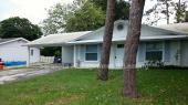 4645 Flatbush Ave, Sarasota, FL, 34233